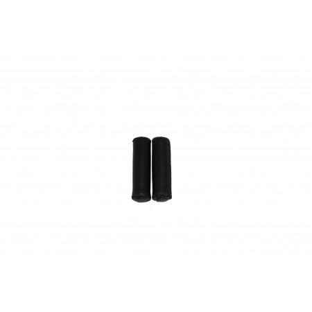 Chwyt 125*125mm czarne