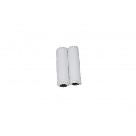 Chwyt 125*125mm biały