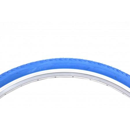 Opona MCT 700*46C niebieska
