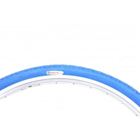 Opona MCT 26*1,75 niebieska