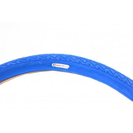 Opona MCT 24*1,75 niebieska