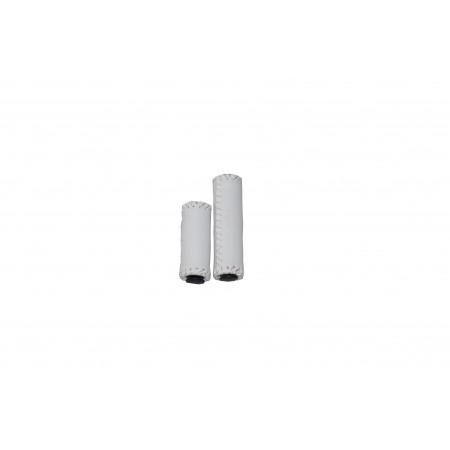 Chwyt 125*95mm biały
