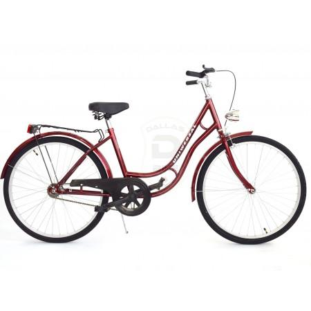 Rower  28 Uniwersal 1 biegowy