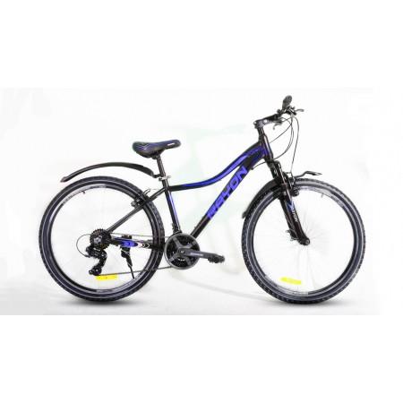 Rower Górski 26 VANITY Aluminium Shimano